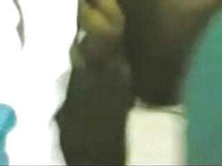 1981 - दामियानो इंग्लिश सेक्सी फिल्म मूवी - पेंडोरा मिरर