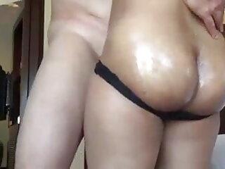 डॉक्टर द्वारा बहकाया गया फेकहॉट्स हॉट 20 इंग्लिश वीडियो सेक्सी मूवी जिम्नास्ट