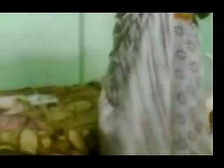 रेडहेयर इंग्लिश सेक्सी फिल्म फुल 1