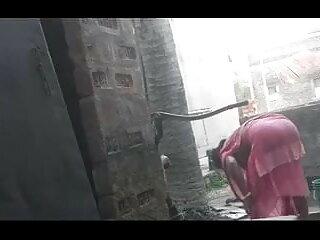 ब्लैक स्टॉकिंग्स इंग्लिश मूवी फिल्म सेक्स में Z44B 1878 ब्यूटी