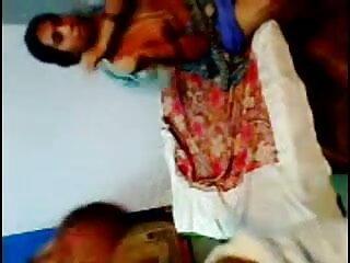 रीना और होली एक सेक्सी इंग्लिश मूवी वीडियो साथ हो रहे हैं