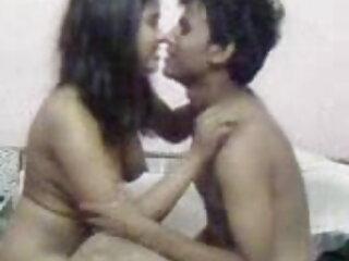 सुंदर मीठा किशोर उसके सेक्सी इंग्लिश मूवी सेक्सी इंग्लिश मूवी शरीर 12 दिखा