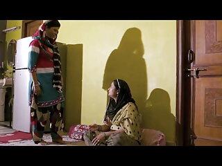 गर्भवती सेक्सी इंग्लिश मूवी वीडियो