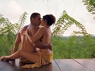 बिग लूट शीतकालीन सिर देता इंग्लिश में फुल सेक्सी फिल्म है और गुदा हो जाता है