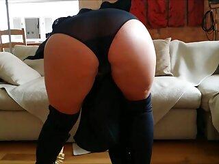 निक्की इंग्लिश मूवी सेक्सी पिक्चर - बीबीसी क्रीमपाइ गैंगबैंग