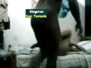 सौतेली सेक्सी मूवी इंग्लिश वीडियो माँ