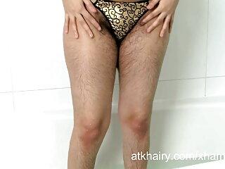 Nudes-A-Poppin अगस्त 2001 - सेक्स मूवी इंग्लिश फिल्म भाग 4 का भाग 4