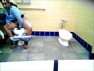 बाथटब में बकवास इंग्लिश सेक्सी शॉर्ट मूवी करता है पतली लड़की