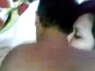 कैम पर खेलते हुए दो सेक्स मूवी इंग्लिश फिल्म लैटिन बब्स