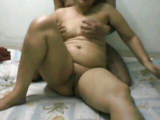 सेक्सी वसा