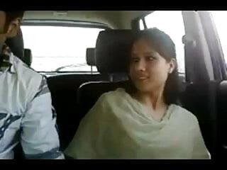 गलफुला अंग्रेजी milf अच्छी सेक्सी बीएफ इंग्लिश फिल्म तरह से गड़बड़ कर दिया