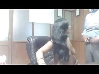 जर्मन इंग्लिश हिंदी सेक्स मूवी माँ (टीएम द्वारा)