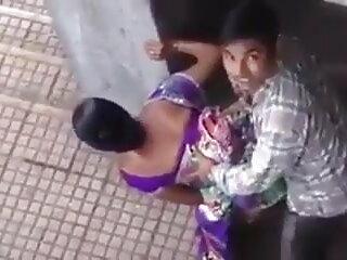 गर्म लड़की गंदे इंग्लिश सेक्सी शॉर्ट मूवी बात करते हुए कैम पर गड़बड़ किया जा रहा है
