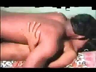 रोना फूहड़ इंग्लिश मूवी फिल्म सेक्स है