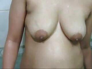 घर सेक्स मूवी इंग्लिश फिल्म का बना वेब कैमरा बकवास 178