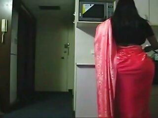 हॉट FUCK # 50 (एक BBW और उसका प्रेमी) इंग्लिश सेक्सी मूवी हिंदी में