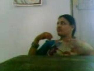 वेब हिंदी सेक्सी मूवी इंग्लिश कैमरा 083 - भाग 3 (कोई आवाज़ नहीं)