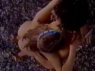 याना और सैंडी बीच इंग्लिश मूवी सेक्सी फिल्म फ्लैश