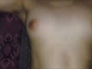 कैपरी कैवन्नी अधोवस्त्र इंग्लिश सेक्स मूवी इंग्लिश सेक्स हस्तमैथुन