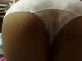 अच्छा हिंदी इंग्लिश सेक्सी मूवी लग रहा गोरे लोग Dildo के साथ हस्तमैथुन
