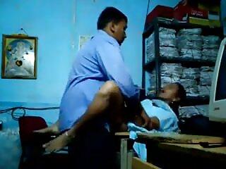 हॉर्नी इंग्लिश सेक्सी मूवी दिखाओ जाप नौकर दो बीबीसी 420 पर ले जाता है