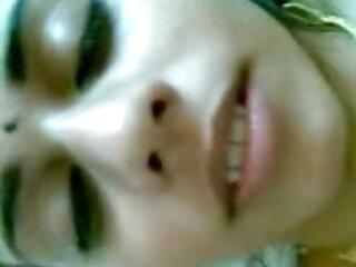 नग्न गधे चलना: भाग 3 सेक्सी इंग्लिश वीडियो मूवी