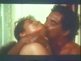 बहुत सेक्सी बीबीडब्लू मेच्यूर मिल्फ हुकर बेकार है सेक्सी इंग्लिश वीडियो मूवी दो BBC Lavishly