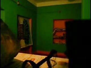 हॉट ब्लोंड मिल्फ गैंगबैंग हो इंग्लिश सेक्सी वीडियो मूवी जाता है