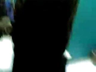 ऑफबीटा की ब्लैक ब्यूटीज नंबर 2 इंग्लिश सेक्सी मूवी फिल्म ।4