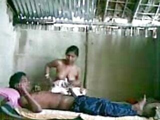 आबनूस इंग्लिश सेक्स मूवी फिल्म इरोटिका दृश्य 3