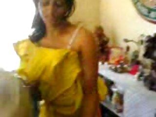 श्यामला एमआईएलए अश्लील देखते हुए उसे गधा सेक्सी इंग्लिश मूवी वीडियो dildoing