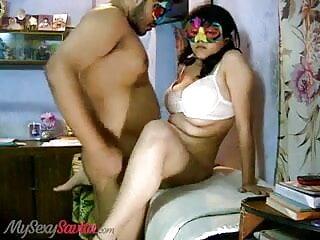 उम्मीदवार पैर के तलवे सोलस सेक्सी मूवी इंग्लिश वीडियो Peininhos - नतालिया के पैर 01