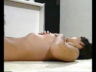 स्वीट बेब ने स्टूडेंट ब्लो जॉब के साथ दोस्त एक्स एक्स एक्स सेक्सी मूवी इंग्लिश में को खुश किया
