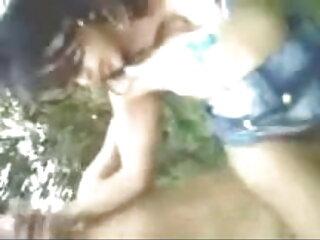मीठे शौकिया बेब इंग्लिश सेक्सी शॉर्ट मूवी नग्न बाहर काम कर रहे