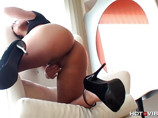 जेसिका डीई आईआर गुदा गैंगबैंग इंग्लिश सेक्स मूवी फुल