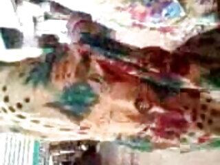 बाथटब समलैंगिकों इंग्लिश मूवी सेक्सी (घर वीडियो 15min 34sec 119m)।