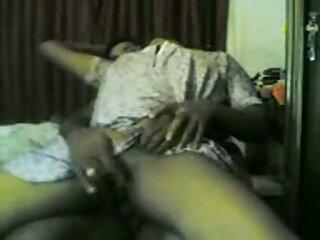 अत्सली किज़ इंग्लिश सेक्स मूवी फिल्म