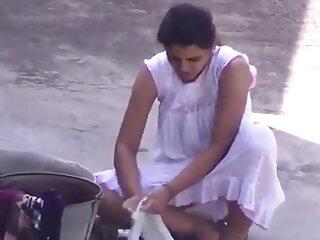 बड़े प्राकृतिक सेक्सी वीडियो इंग्लिश मूवी स्तन लैटिना कैम लड़की दिखावा
