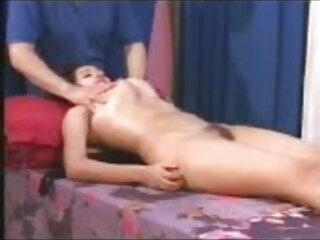 अंतरजातीय लेस्बियन सेक्स इंग्लिश सेक्सी मूवी फिल्म